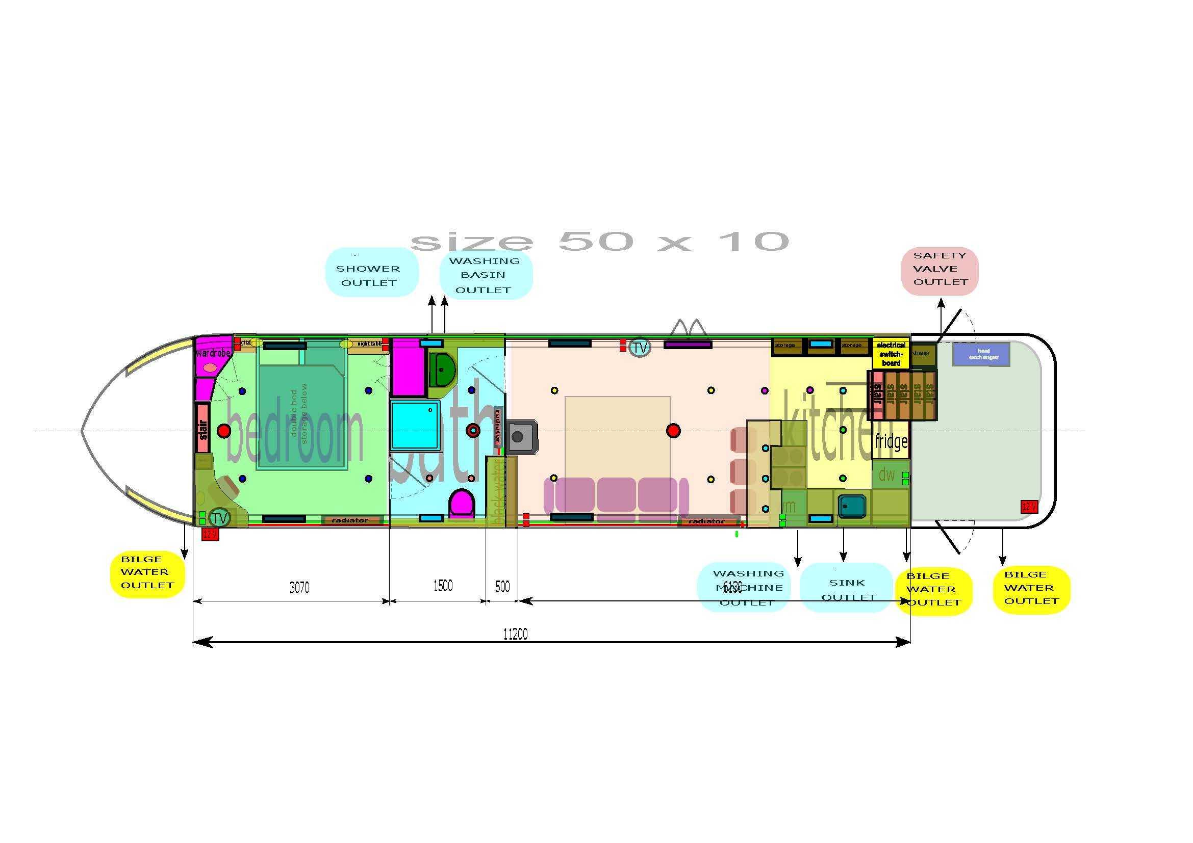 VIKING VCB00215 50x10 final layout v1 1