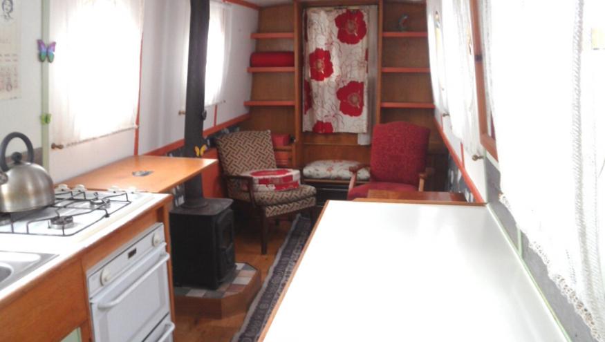 Blackthorn lounge2