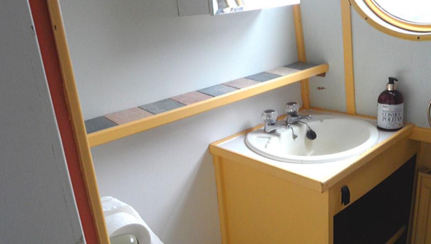 Blackthornbathroom