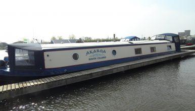 Akaroa 1