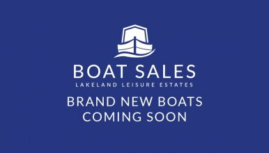 Boat Sales Graphic Rectangle