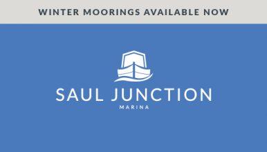 Winter Moorings Website Graphics3