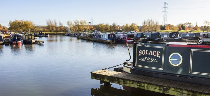 Boat Owner Questionnaire | Graham Holder