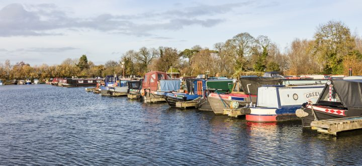 Boat Owner Questionnaire | Sally Winterton