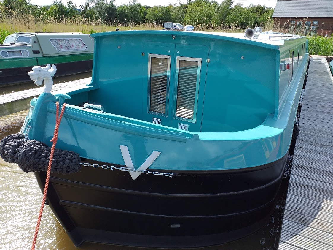 Viking 3