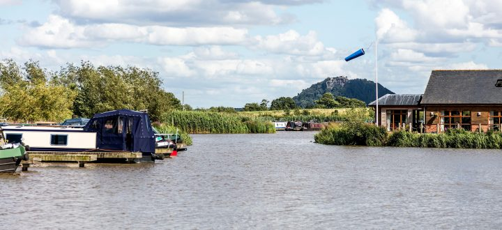 Boat Owner Questionnaire | Pauline Clarke