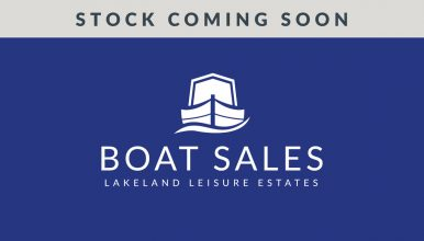 LLBS Sales Stock Coming Soon Website Graphic